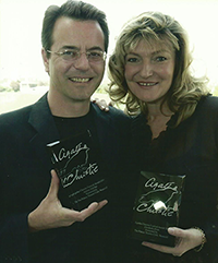 2001-Agatha-Christie-Awards
