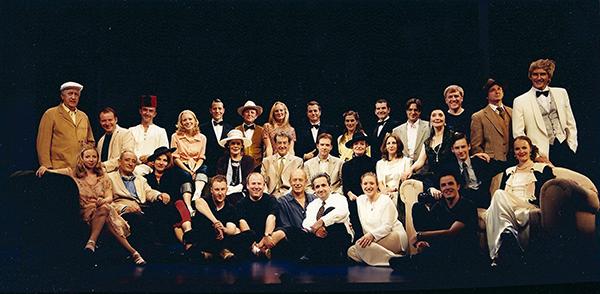Agatha-Christie-cast-2001