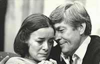 Award1985-Ann-Curthoys-and-Gilbert-Wynne