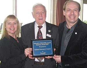 Award2007_LeTartuffe