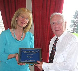 Award2008_DieFledermaus
