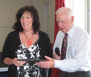 Award2010-Lacrymosa
