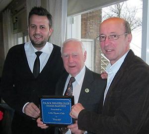 Award2012_Dracula