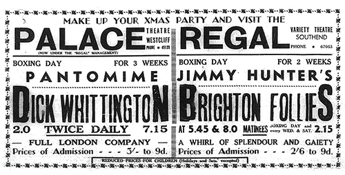 Palace-and-Regal-Adverts