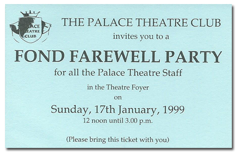 fond-farewell-party