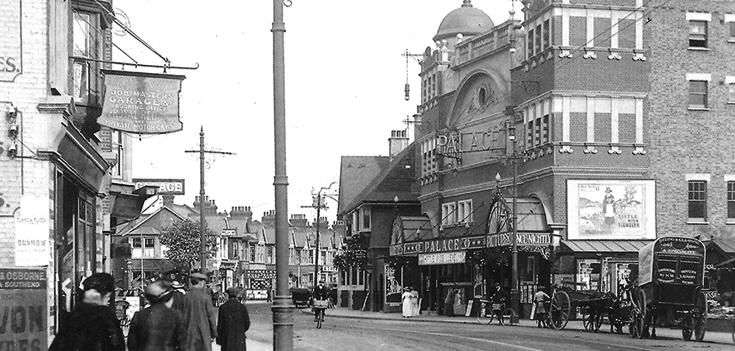 palace-1913