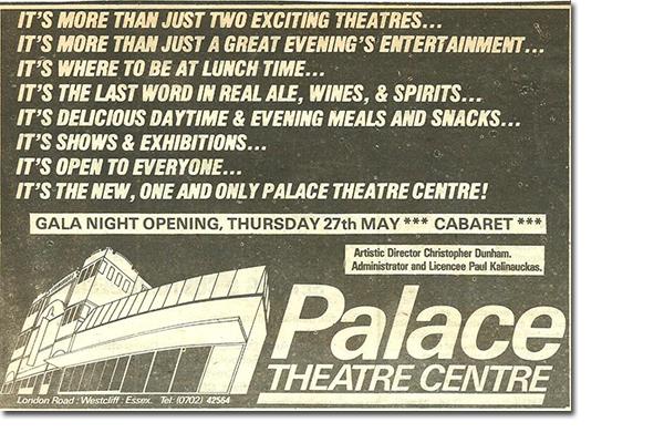 palace_advert