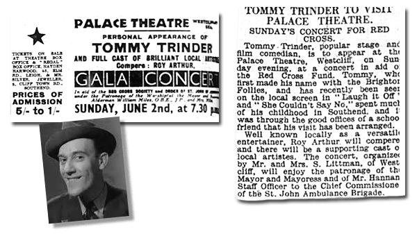 tommy-trinder2