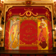 Palace Theatre Club AGM