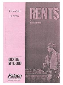 Rents-leaflet