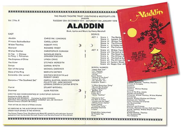 Robert-Daws-Aladdin-prog2