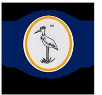 Annie-Stella-the-Stork-Logo