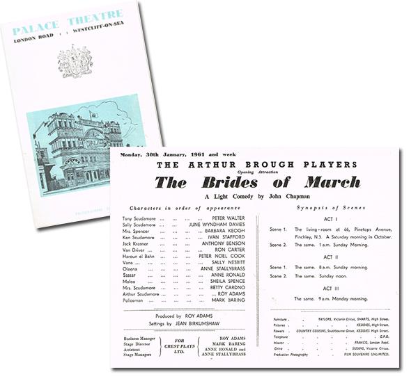 brides-of-march