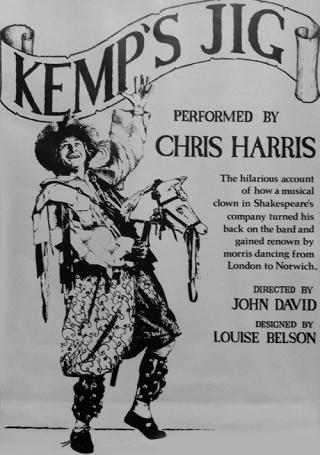Kemps-Jig-poster