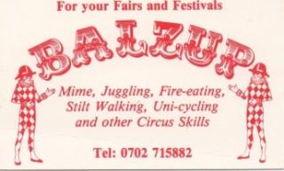balzup-card