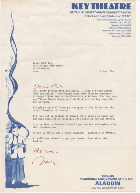 key-theatre-letter