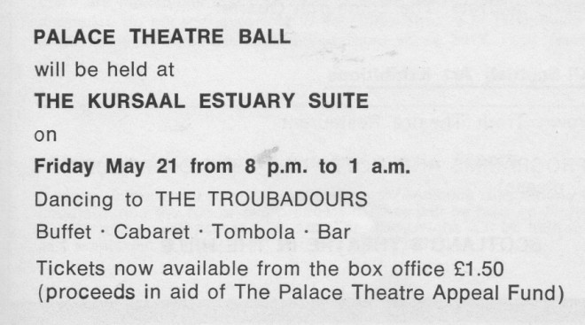 palace-theatre-ball