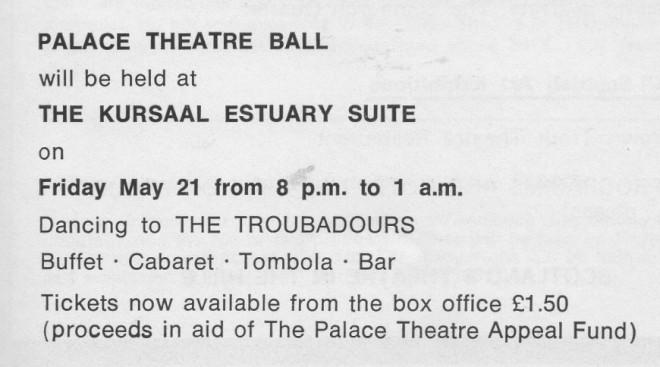 palace-theatre-ball