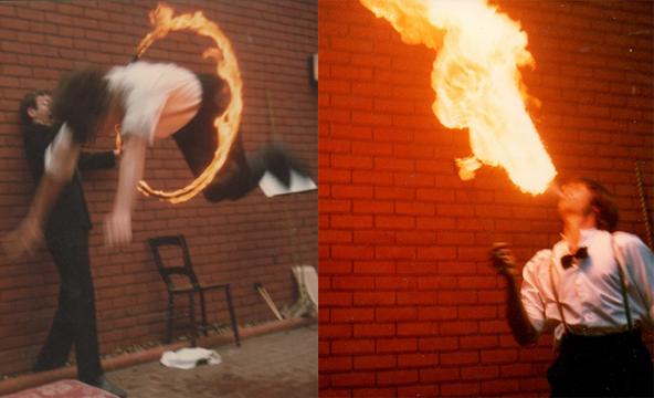peter-monk-flames