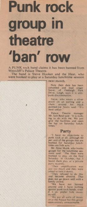 punk-rock-news