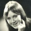 Marilyn Chaney